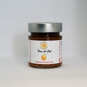 marmellata-arance-rosse