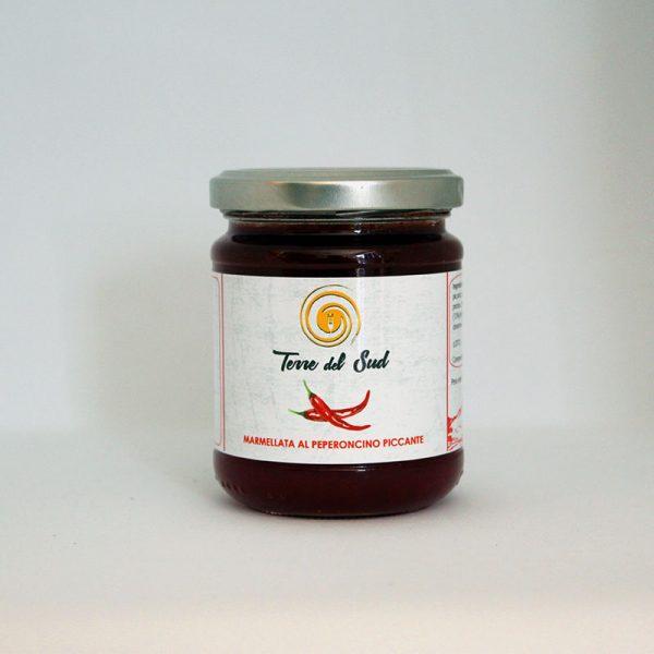 marmellata-peperoncino-piccante